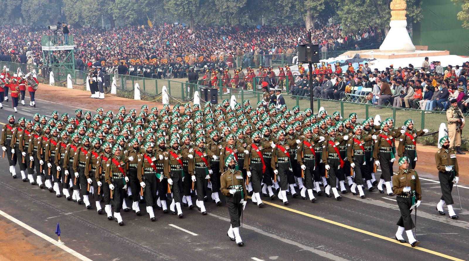 Republic-Day-Parade-HD-Wallpaper-Images-2015
