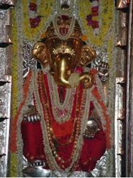 sri-vinayaka-templeanegudde_1409381809
